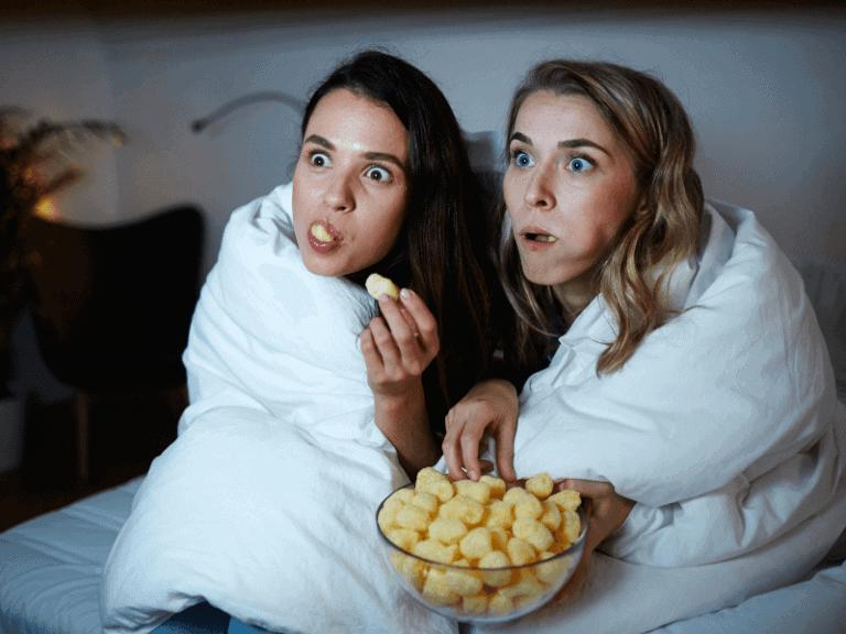 películas para mujeres