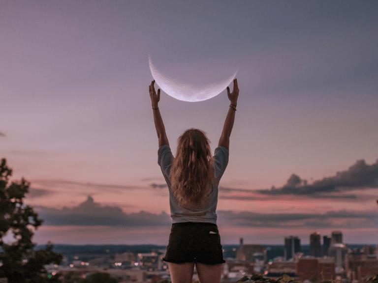 Las 5 razones que no te permiten relacionarte sanamente con otras mujeres