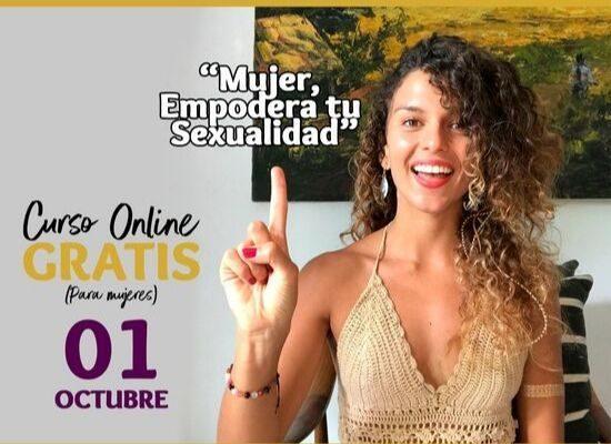 Curso_mujeres_sexualidad