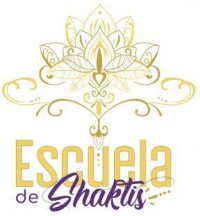ESCUELA-SHAKTIS-TANTRA-SEXUALIDAD-LOGO