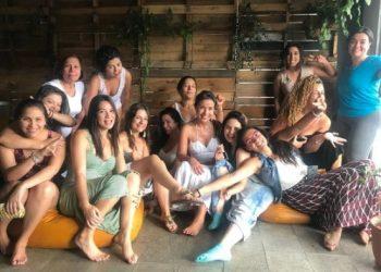 Mujeres_amorpropio-Sexualidad